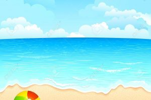 Beach shore clipart png royalty free Beach shore clipart 3 » Clipart Portal png royalty free