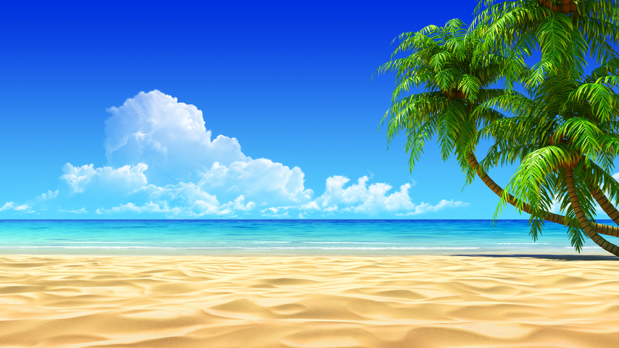 Beach sky clipart clip art library stock Download beach background clipart Desktop Wallpaper Clip art Beach ... clip art library stock