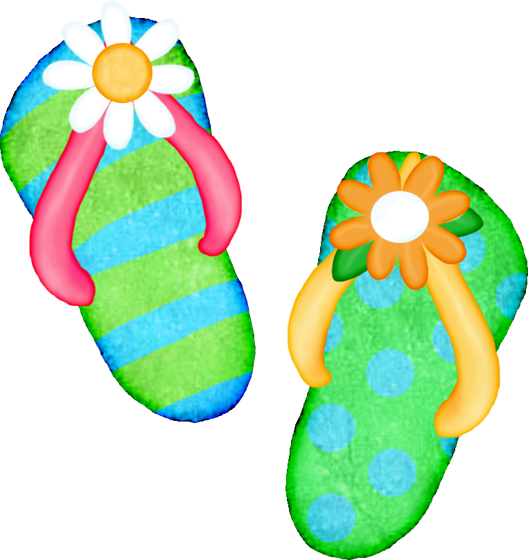 Free clipart images of flip flops graphic library stock freeclip art flip flop | 26 flip flop clip art free cliparts that ... graphic library stock