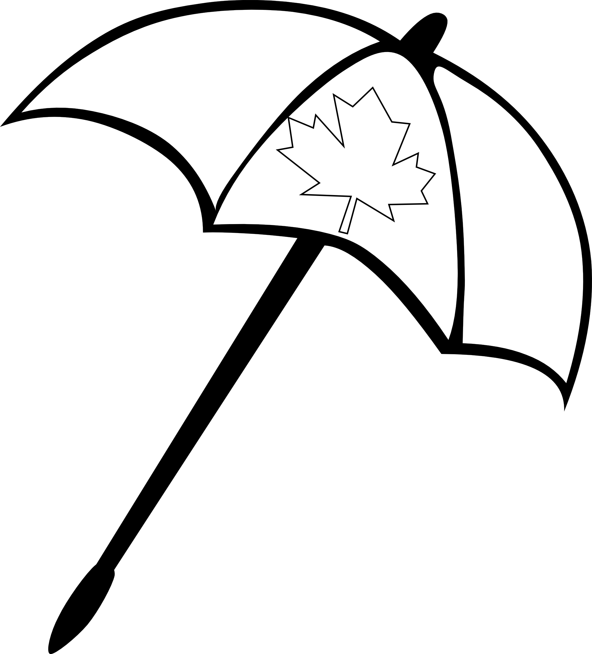 Child sun drawing clipart black and white clip black and white library Beach Drawing Black And White at GetDrawings.com | Free for personal ... clip black and white library