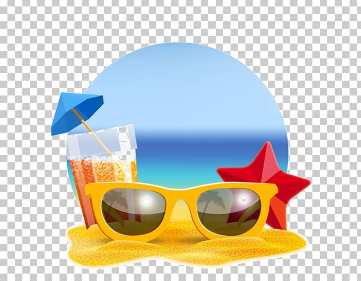 Beach sunglasses clipart image freeuse stock Sunglasses Beach Eyewear PNG, Clipart, Beach, Clip Art, Computer ... image freeuse stock