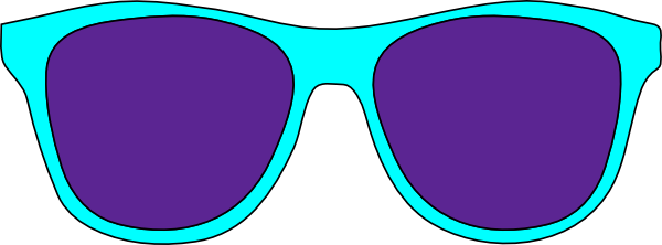 Sunglassrs clipart image free download Sun with sunglasses clip art free clipart images clipartix 2 ... image free download