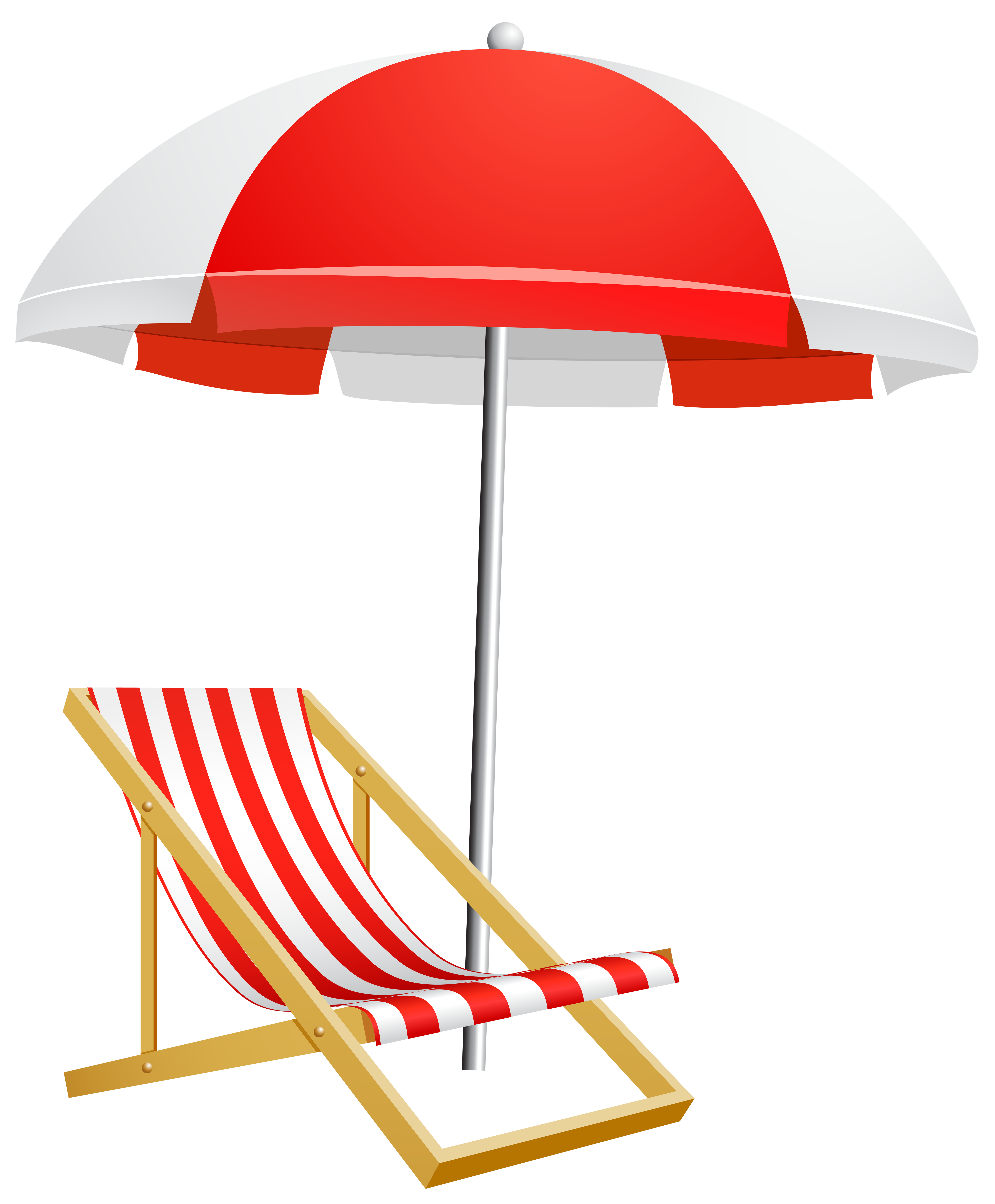 Beach umbrella with sun clipart transparent stock Beach Umbrella Silhouette at GetDrawings.com | Free for personal use ... transparent stock