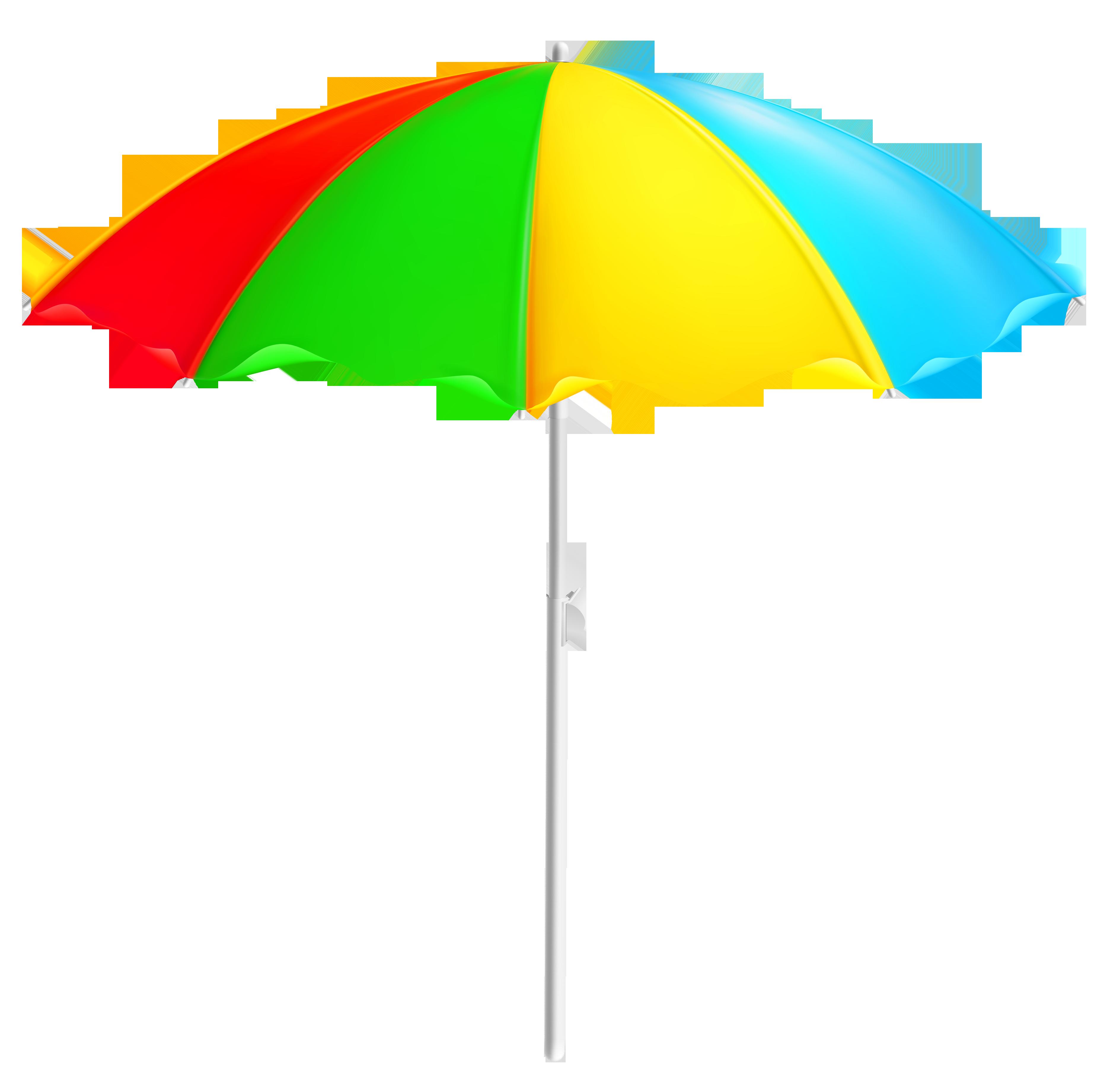 Wavy sun clipart svg free stock Colorful Beach Umbrella PNG Clipart | fvgh | Pinterest | Beach svg free stock