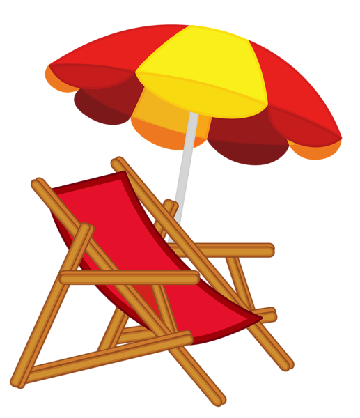 Beach umbrella with sun clipart svg library stock summer | Craft Ideas | Pinterest | Beach, Clip art and Scrapbooking svg library stock