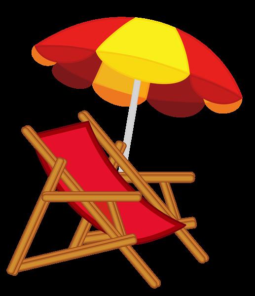 Elegant summer sun clipart svg free summer | Craft Ideas | Pinterest | Beach, Clip art and Scrapbooking svg free