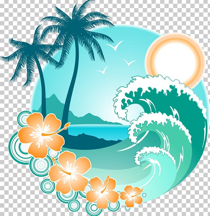Beach wave clipart clip free download Wind Wave Beach PNG, Clipart, Aqua, Artwork, Beach, Beach Wave, Clip ... clip free download