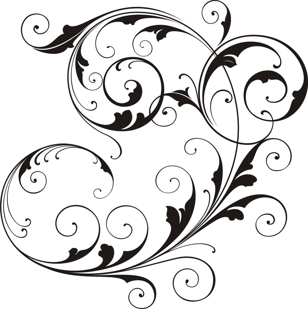 Wedding logo vector clipart picture transparent stock Free Beach Wedding Clipart, Download Free Clip Art, Free Clip Art on ... picture transparent stock