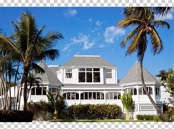 Beachfront clipart svg royalty free library Thistle Lodge Beachfront Restaurant Ybel Resort Hotel Villa PNG ... svg royalty free library