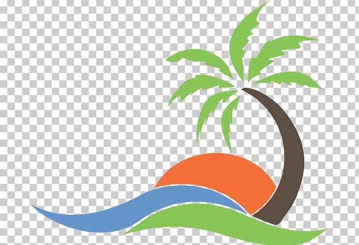 Emaar logo clipart banner royalty free library BeachFront Lawn Care Beach Vista At Emaar Beachfront Logo Islands ... banner royalty free library