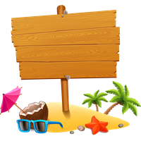Beachfront clipart jpg transparent library Download Beachfront Free PNG, icon and clipart | FreePngClipart jpg transparent library