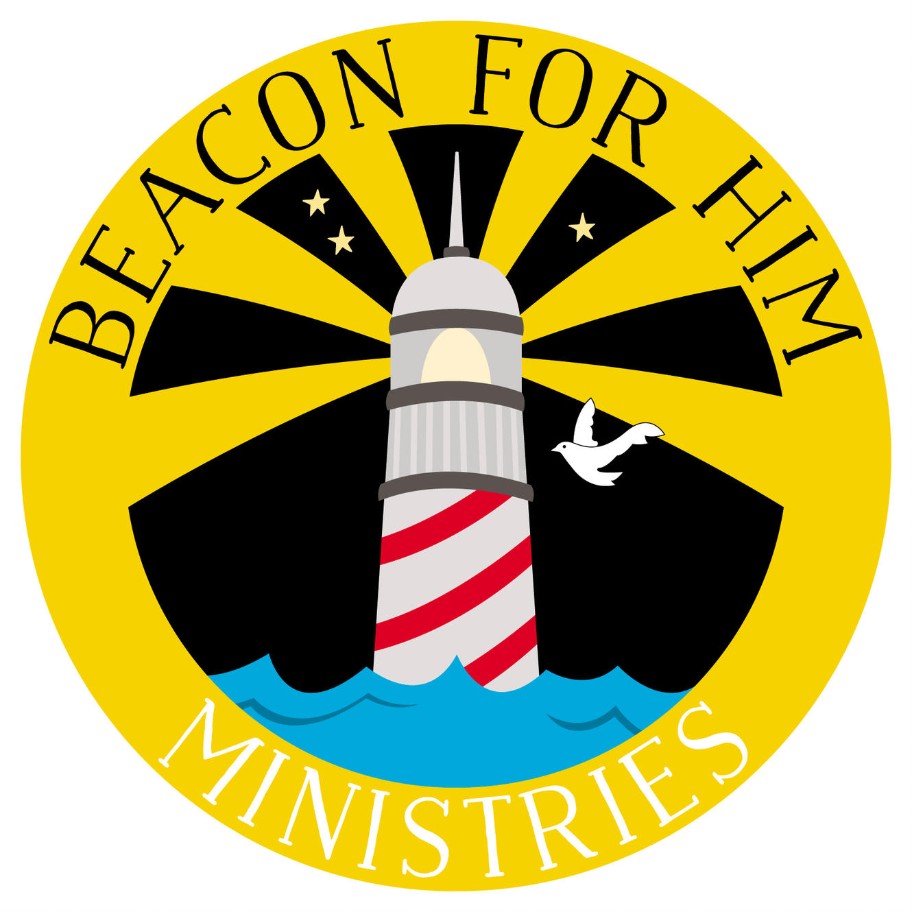 Beacon of hope clipart free freeuse Beacon for Him Ministries, Long Beach Ca Homeless Outreach freeuse