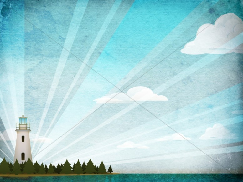 Beacon of hope clipart free image freeuse stock Beacon of Hope Worship Background | Worship Backgrounds image freeuse stock