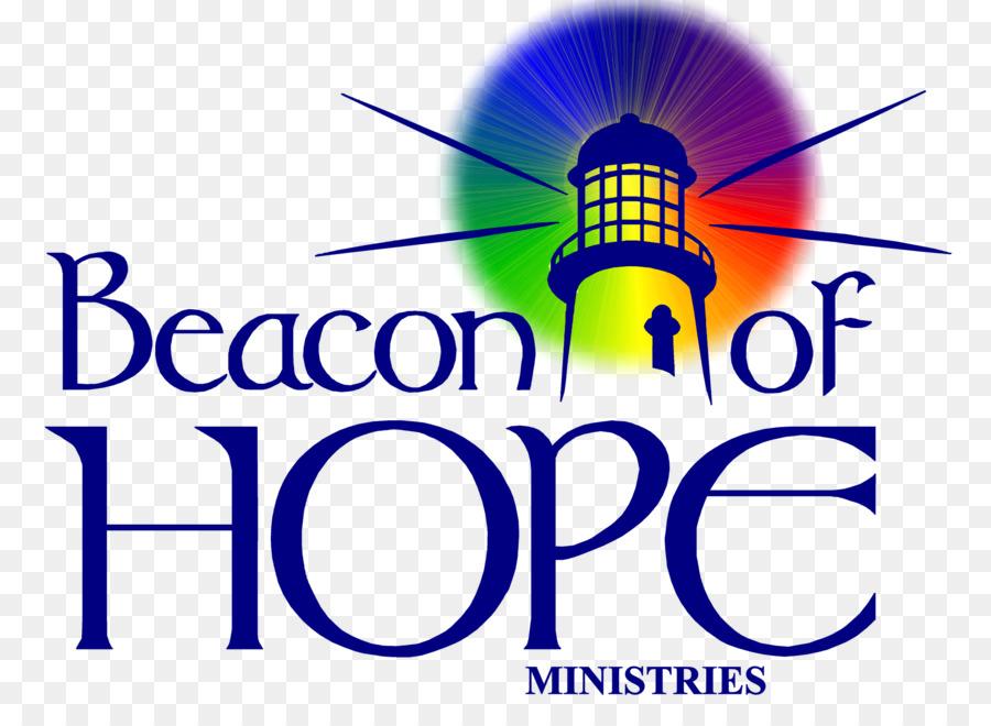 Beacon of hope clipart free clip Logo Human behavior Brand Font Clip art - Prayer Warriors png ... clip
