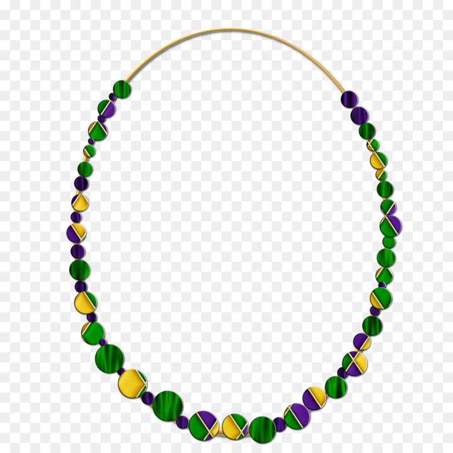 Beads purple green clipart jpg black and white Pearl Background clipart - Necklace, transparent clip art jpg black and white
