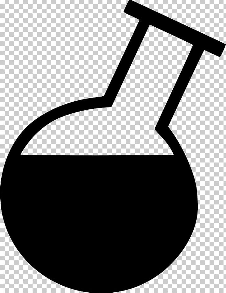 Beaker spill clipart black and white clipart clipart freeuse Erlenmeyer Flask Laboratory Flasks Beaker PNG, Clipart, Angle ... clipart freeuse
