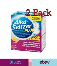 Beaker with alka seltzer tablet clipart easy clip art stock 17 Best ALKA-SELTZER PLUS!!! images in 2019 | Alka seltzer, Flu, Cold clip art stock