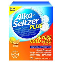 Beaker with alka seltzer tablet clipart easy clipart download 17 Best ALKA-SELTZER PLUS!!! images in 2019 | Alka seltzer, Flu, Cold clipart download