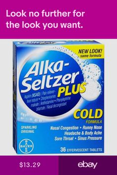 Beaker with alka seltzer tablet clipart easy image royalty free 17 Best ALKA-SELTZER PLUS!!! images in 2019 | Alka seltzer, Flu, Cold image royalty free