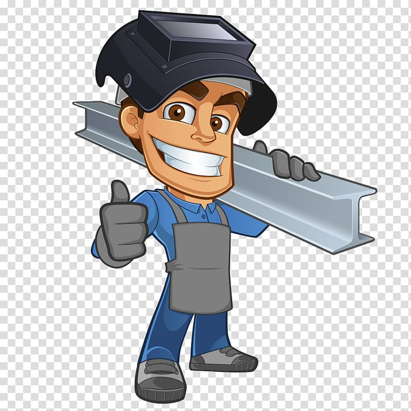Beam man clipart clipart library Man carrying metal beam , Trabajos de soldadura Welding Metal ... clipart library