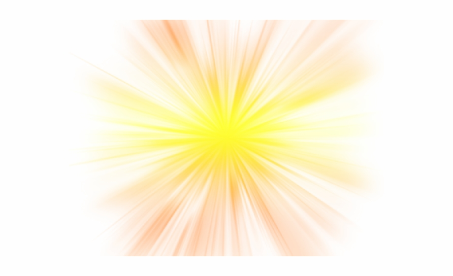 Beam of light clipart image freeuse Lights Clipart Light Beam - Orange Free PNG Images & Clipart ... image freeuse