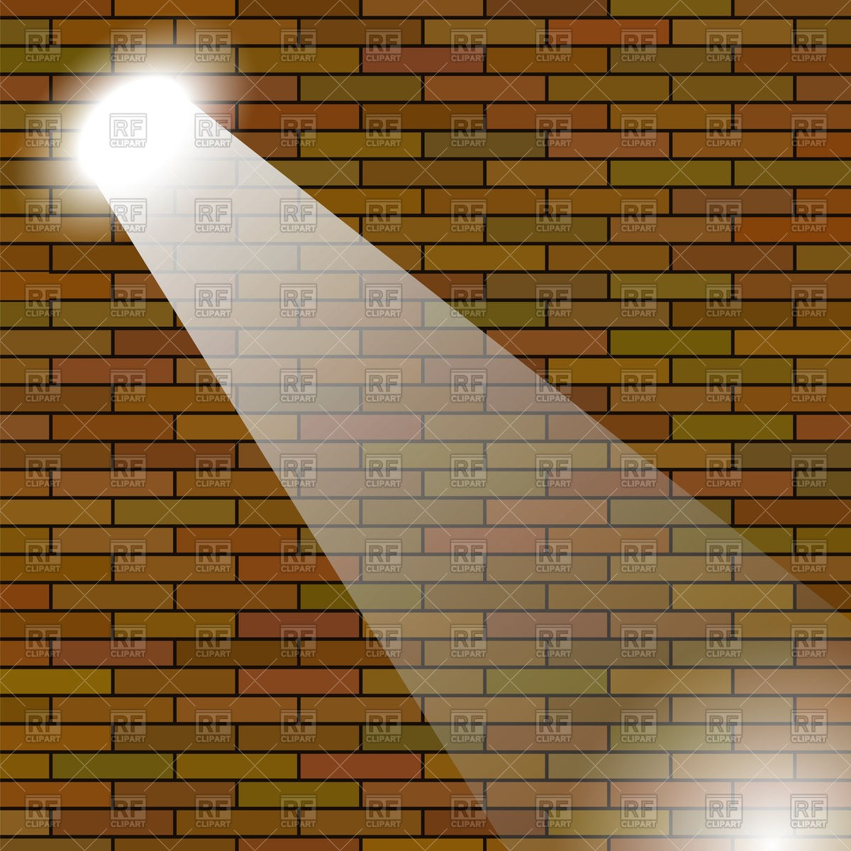 Beam of light clipart banner stock Beam of light clipart 8 » Clipart Portal banner stock