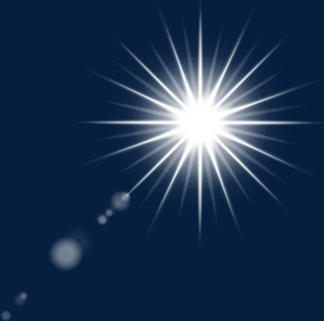 Beam of light shining through clouds clipart vector free White Fresh Light Shining PNG, Clipart, Beam, Brilliant, Dazzling ... vector free