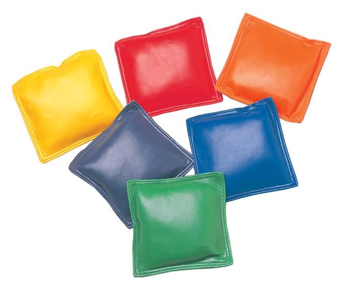 Bean bag clipart vector free stock 45+ Bean Bag Toss Clipart   ClipartLook vector free stock