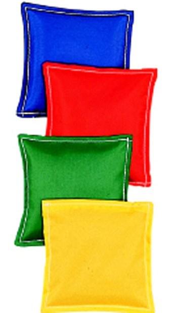 Bean bag clipart png stock Bean bag clipart 2 » Clipart Portal png stock