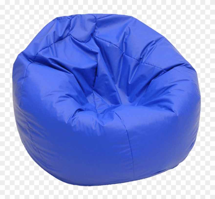 Bean bag clipart picture library library Bean Bag Png Transparent Image - Bean Bag Chair Clipart (#3844765 ... picture library library
