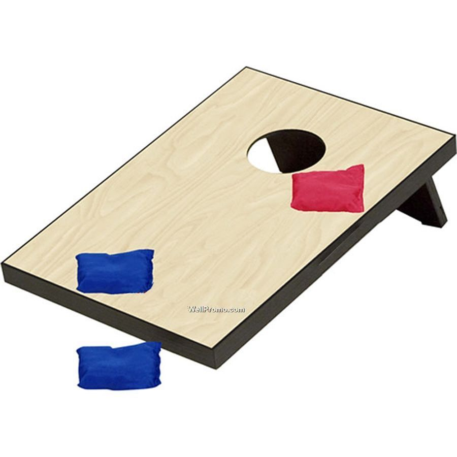 Cornhole board clipart svg library Free Corn Hole Cliparts, Download Free Clip Art, Free Clip Art on ... svg library