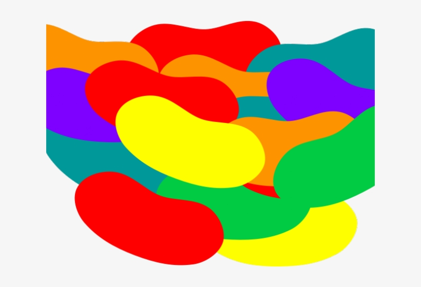 Bean boozled clipart clip royalty free library Jelly Bean Clipart - Jelly Bean Transparent Background PNG Image ... clip royalty free library