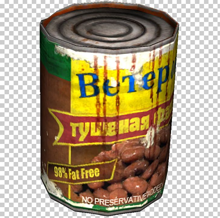 Bean can clipart graphic freeuse Baked Beans DayZ Canning Tin Can Food PNG, Clipart, Baked Beans ... graphic freeuse