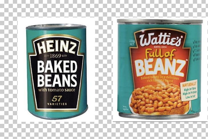 Bean can clipart graphic transparent stock Heinz Baked Beans H. J. Heinz Company Canning Tin Can PNG, Clipart ... graphic transparent stock
