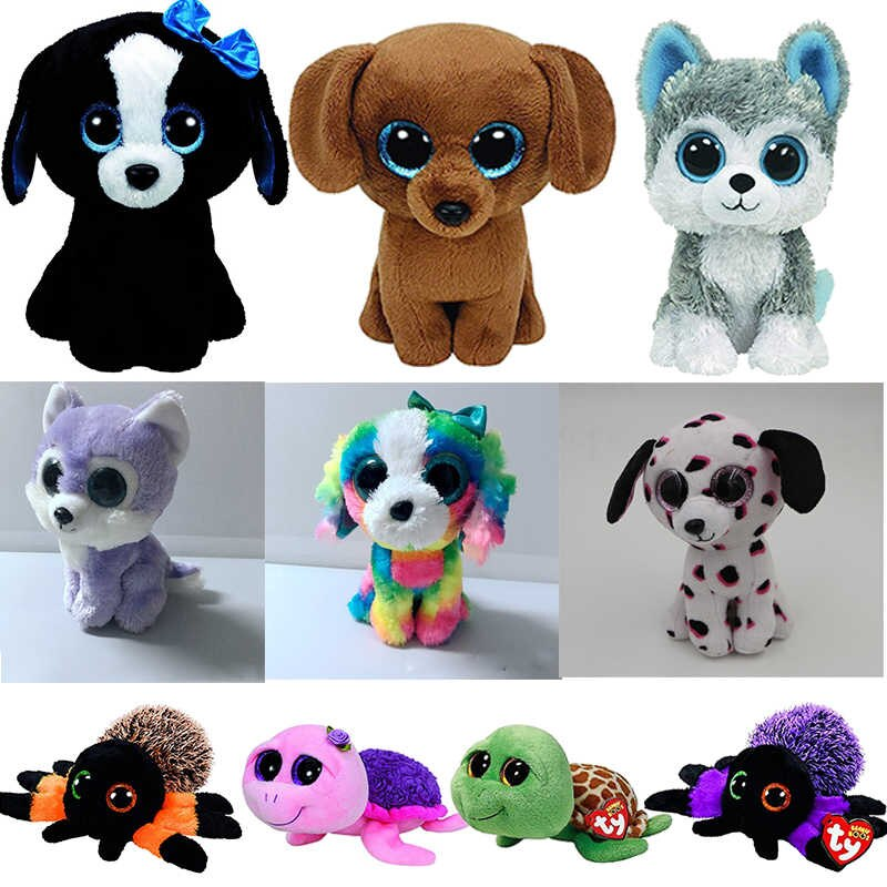 Beanie boos dog tracy clipart clip library Detail Feedback Questions about Ty Beanie Boos 6\