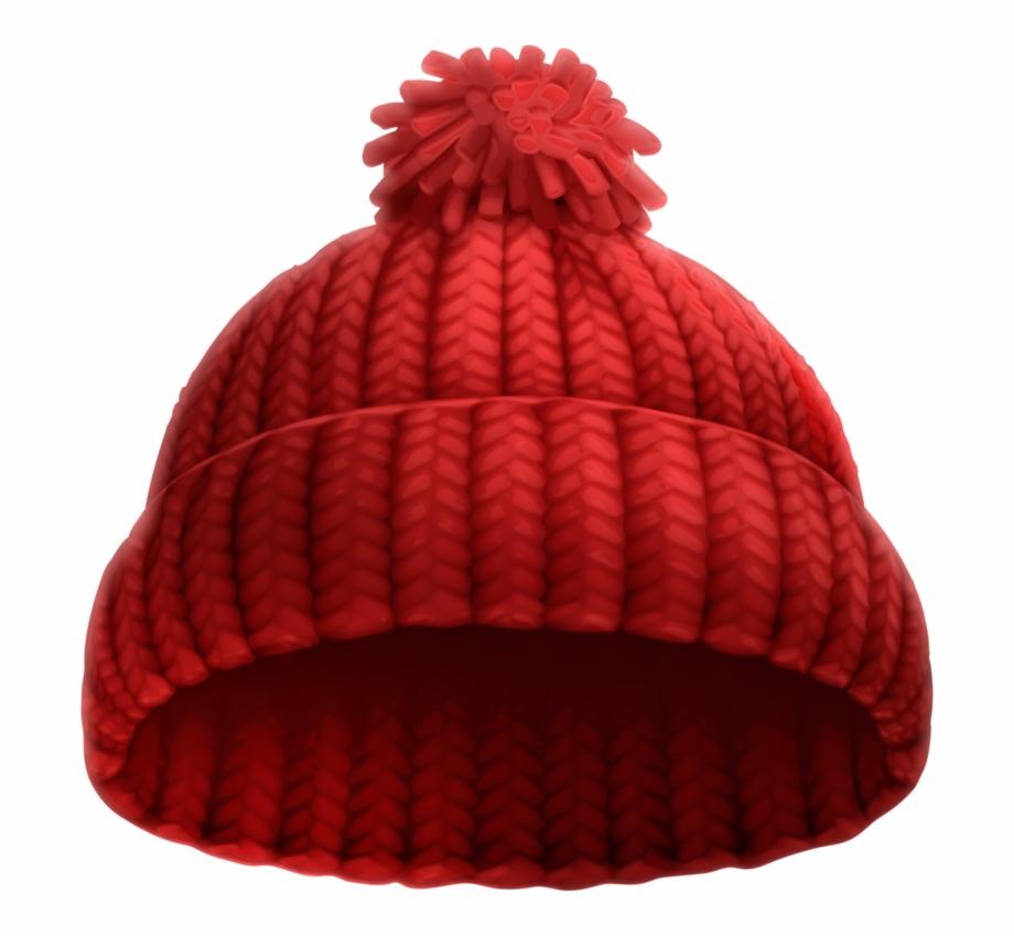 Beanie clipart red clip art freeuse Beanie Clipart Red Beanie - Beanie Hat Vector Free PNG Images ... clip art freeuse