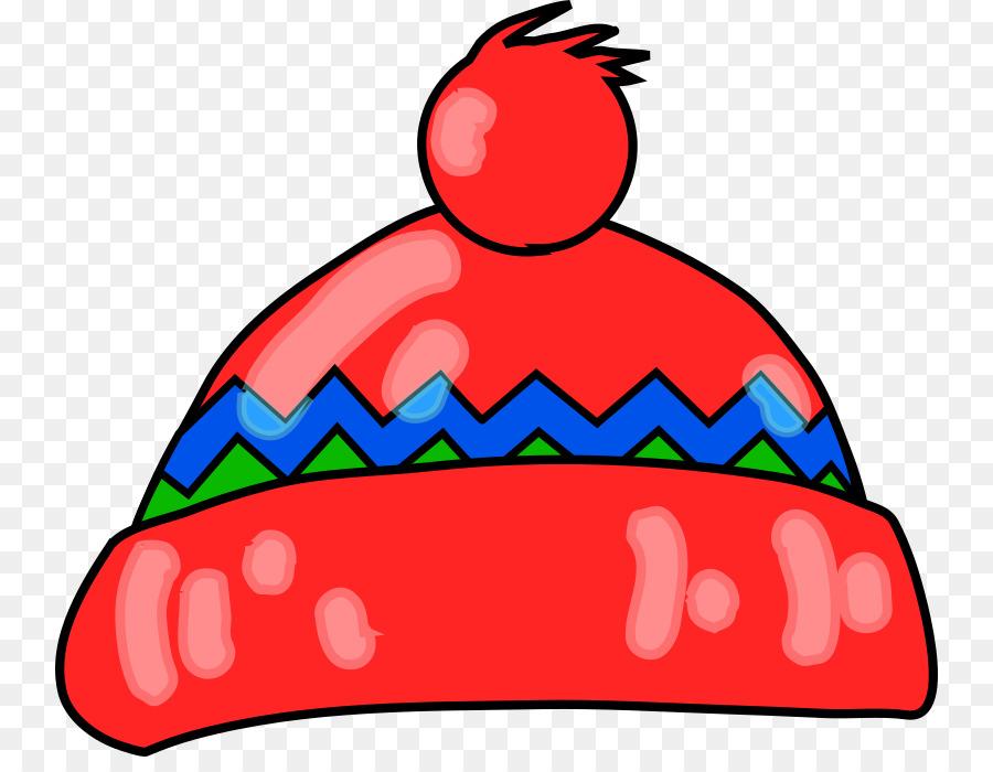 Beanie clipart red svg freeuse Hat Cartoon clipart - Hat, Cap, Graphics, transparent clip art svg freeuse