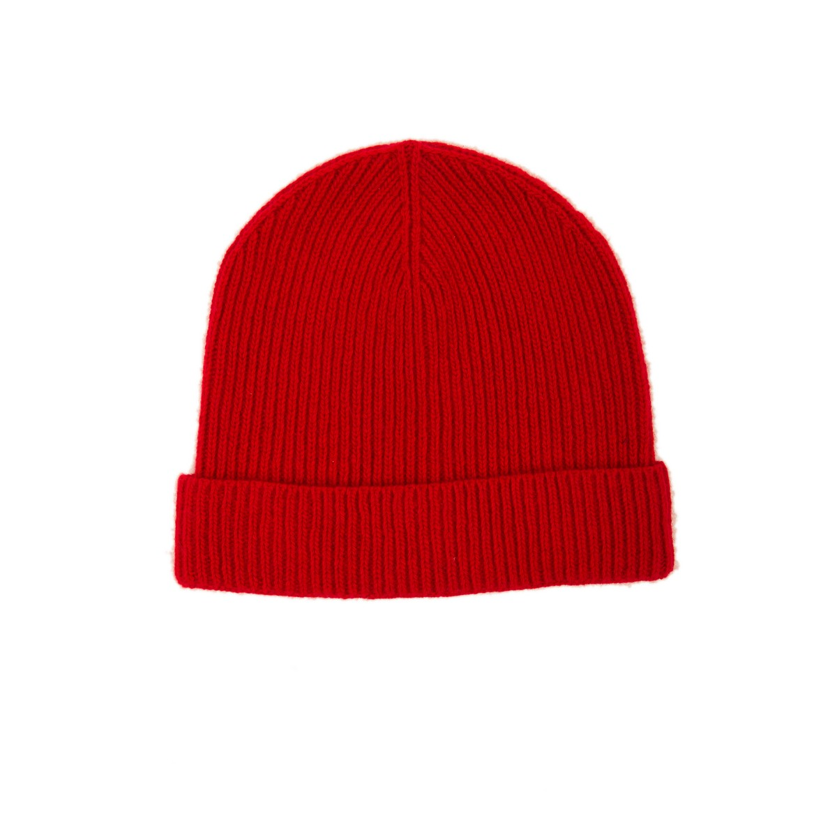 Beanie clipart red picture free Free Beanie Clipart woollen cap, Download Free Clip Art on Owips.com picture free