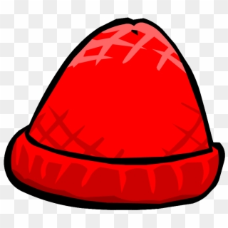 Beanie clipart red picture free library Red Beanie PNG Images, Free Transparent Image Download - Pngix picture free library