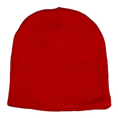 Beanie clipart red free stock Free Beanie Hat Cliparts, Download Free Clip Art, Free Clip Art on ... free stock