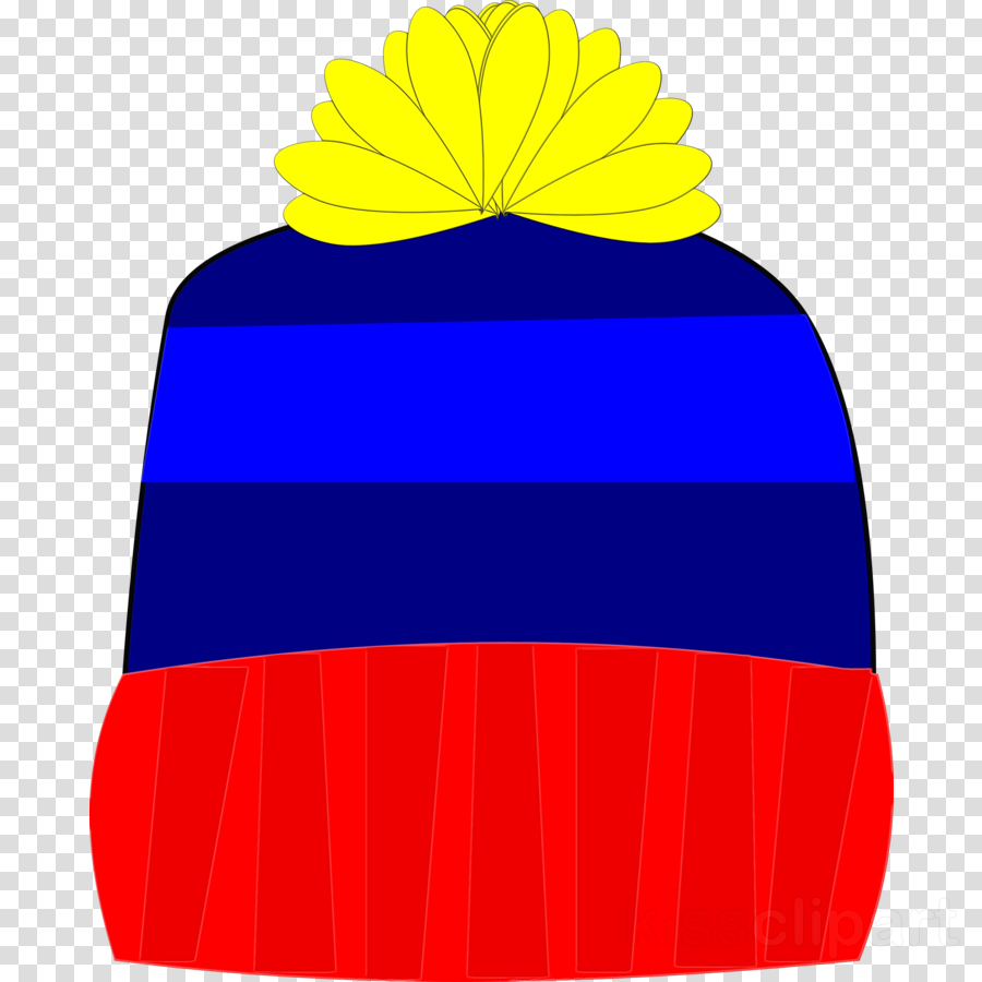Beanie hat clipart banner freeuse Knit Cap, Beanie, Hat, transparent png image & clipart free download banner freeuse