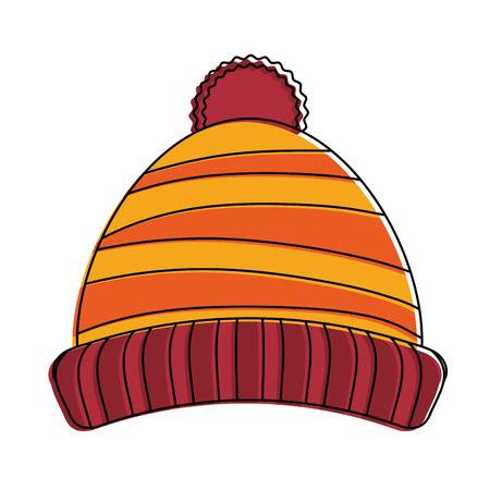 Beanie hat clipart image download Beanie Hat Cliparts 2 - 450 X 450 - Making-The-Web.com image download