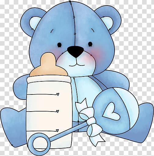 Bear baby clipart graphic royalty free download Teddy bear Baby blue , bear transparent background PNG clipart ... graphic royalty free download