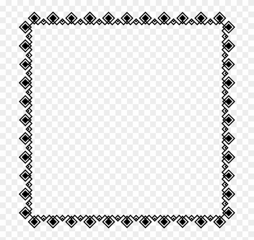 Black and white word clipart picture library stock Borders And Frames Black And White Microsoft Word Pdf - Bear Paw ... picture library stock