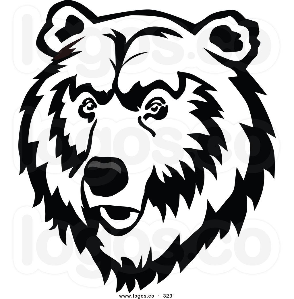 Bear clipart face svg freeuse Download Bear Drawing Easy Face () drawing images - buharainsaat.net svg freeuse