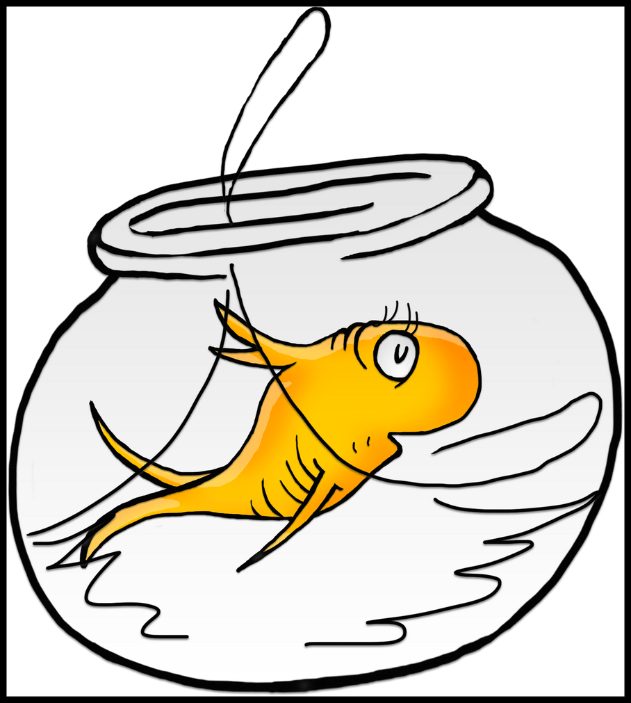 Inspiring clip art of. Eating fish clipart