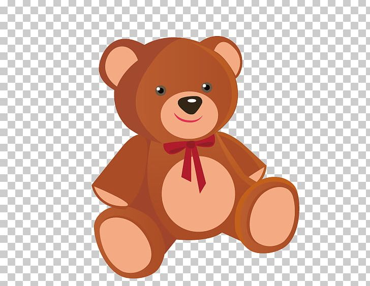 Bear doll clipart graphic transparent library Teddy Bear Toy PNG, Clipart, Bear, Bear Vector, Carnivoran, Child ... graphic transparent library