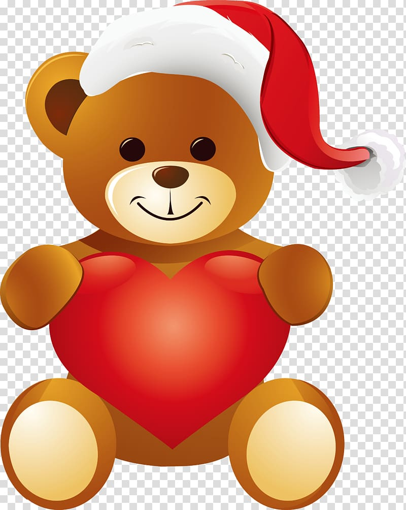 Bear doll clipart graphic library stock Teddy bear , Brown bear dolls transparent background PNG clipart ... graphic library stock