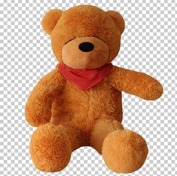 Bear doll clipart image royalty free library Teddy Bear Doll Stuffed Toy PNG, Clipart, Bear, Bear Doll, Brown ... image royalty free library