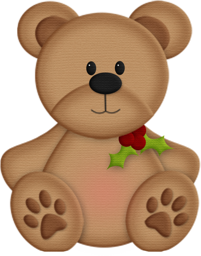 Halloween teddy bear clipart picture freeuse stock Teddy Bear Picnic Clipart at GetDrawings.com | Free for personal use ... picture freeuse stock